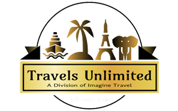 Travel Agency Lexington NC